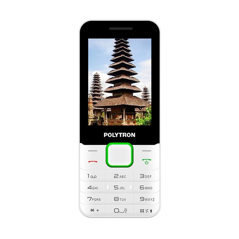 Authorized Dealer Telkomsel Regional Jawa Timur